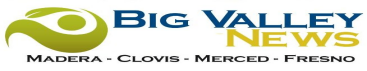BiValleyNews.com logo